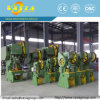 Punch Press Machine with Negotiable Price and Best Quality