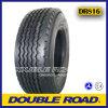 修飾されたNew 385/65r22.5 Bias OTR Tyre