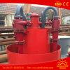 Séparateur d'hydrocyclone de séparateur de sable d'hydrocyclone
