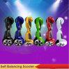Un38.3 UL1643 UL60950 CER RoHS Bumper Strip Light 6.5 Inch Handsfree Self Balance Electric Smart Balance Board mit Certificate