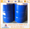 N- (2aminoethyl) -3-Aminopropyltriethoxysilane CASのNO 5089-72-5
