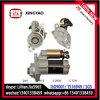 24V moteur d'hors-d'oeuvres automatique d'Isuzu de série du CCW 2-2233-Hi Hitach