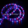 Due anni della garanzia LED di indicatore luminoso ad alta tensione della corda