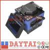 Chinesisches Schmelzverfahrens-verbindene Maschine Dtfs-B1