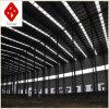 Almacén de la estructura de acero 2014, construcción de acero, edificio de acero