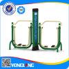 Equipo al aire libre adulto de la aptitud del mejor fabricante de equipamiento de la calidad