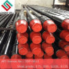 "2 7/8 "" G105 API 5dp Drill Pipe"