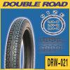 Neumático popular 2.75-18 de la motocicleta del patrón de la venta caliente