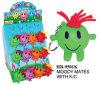 Grappige Rek & het Stuiterende Stuk speelgoed van de Bal K/C