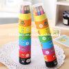 12 colores Pencil para Kids