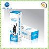 Boîte de empaquetage de papier de couleur pour la médecine (JP-box29)