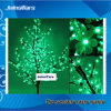 高さ1.5 M Little LED Tree Highquality Good Price Simulation Tree、セリウムRoHSが付いているLED Tree