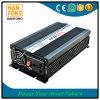 1-200kw potencia de salida y Sencillo Tipo de salida PV Solar Power Inverter