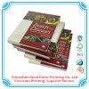 Hard Cover China Book Printing/ Printing Service- Custom Coloring Book Printing/Hardcover Book Printing
