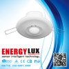 ES-M12 Plafond de montage du capteur micro-ondes