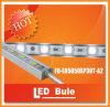 Éclairage LED Bar d'IP68 0.25m Aluminum Housing Pure White SMD2835 Rigid Strips