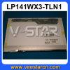 14.1  WXGA Laptop LCD-Bildschirm LP141WX3-TLN1