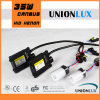 2015 35W Car HID Xenon Kit, Canbus Xenon HID Kit
