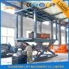 l'automobile elettrica idraulica di 3t 3m Scissor la piattaforma dell'elevatore per parcheggio