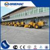 China 1.8 Tonnen-kleine Ladevorrichtungen (Lw188)