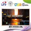 Produit Super Slim de marque OEM 47 pouces E-LED TV