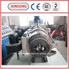 extrudeuse monovis pour plastique Machine (XL)