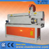 Single Rotary System (MA0413-SR)の3D CNC Router Machine