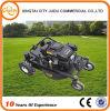 Segadeira de gramado Jd001 elétrica para a venda