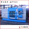 De populaire Draaibank Van uitstekende kwaliteit van de Verkoop voor het Draaien van AutoWiel (CK61200)