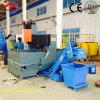고능률 정밀도 자동 귀환 제어 장치 시스템 CNC 통제 드릴링 공구