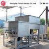 Lijn-frequentie Uitgeboorde van de Inductie het Smelten en van de Holding Oven