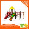 Оборудование скольжения спортивной площадки детей коммерчески напольной спортивной площадки классицистическое для сбывания