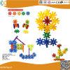 Blocs de construction de table en plastique jouets Kids cadeaux HX8102X