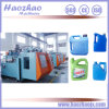 HDPE 300PCS automatische Blasformen-Maschine