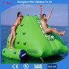 子供および大人のための膨脹可能な水公園のゲームの氷山水おもちゃ