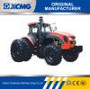 XCMG KAT1804 Fabricante oficial de nueva maquinaria de tractores agrícolas
