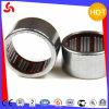 Fornecedor de FC30 com baixo ruído de rolamento de roletes (FC6/FC6K/FC8/FCL8K/FC10/FCL10K/FC12/FC14/FC14K/FC16/FC20/FC25)