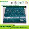 PCB PCBA монтажной платы домашнего театра от Shenzhen