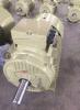 Ie2 Y2 série du moteur électrique triphasé