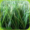 Kunstmatig Gras voor de Openlucht Openlucht Goede Reactie van de Vorm van S