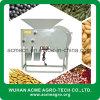 現代農業の手動穀物のWinnowerの小さいふるいにかける機械
