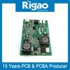 SMT&DIP PCB 회의 PCBA 제조자