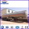 De Chinese Aanhangwagen van de Tanker van de Stookolie 40000L 42000L 45000L