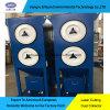 Filter eh-4000fs HEPA voor Grote Laser Engaving