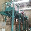 Moinho de farinha de trigo de sourcing fornecedor vegetais provenientes da China (50t)