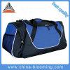 Polyeater 여행 옥외 운동 운반물 방수 체조 즈크 자루