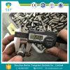 高圧粉砕のロールスロイスのための炭化タングステンのHpgrのスタッドPin