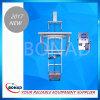 IEC60529 Ipx1 Ipx2는 유형 수직 물 물방울 시험 장비를 벽 걸었다
