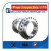 Fonte Pipefitting do fabricante e flange com ANSI B16.5 B16.9