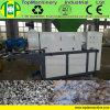 PE pp LD HD van het schroot de Film Lld doet de Geweven Drogere Plastic Drukkende Pelletiseermachine van Zakken in zakken